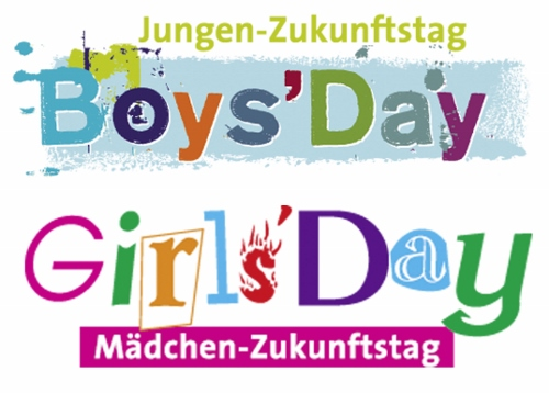 boys and girls day 500x358